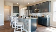 New Homes in Kentucky KY - Summit Parks by Fischer Homes