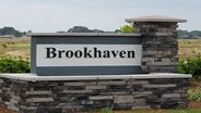New Homes in Florida FL - Brookhaven by Adams Homes