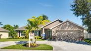 New Homes in Florida FL - Bayshore by Adams Homes