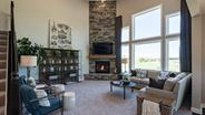 New Homes in Kentucky KY - Bridle Run by Fischer Homes