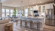 New Homes in Kentucky KY - Highland Ridge at River Crest by Fischer Homes