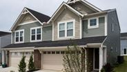 New Homes in Kentucky KY - Harvest Point by Fischer Homes