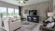 New Homes in Kentucky KY - Discovery Point by Fischer Homes