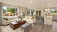 New Homes in Washington WA - Fox Meadows by KB Home