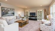 New Homes in Kentucky KY - Sanctuary at Mallard Lake by Fischer Homes