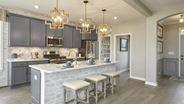 New Homes in Missouri MO - The Preserve by Fischer Homes