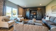 New Homes in Missouri MO - Henley Woods by Fischer Homes