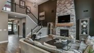 New Homes in Missouri MO - Alexander Woods by Fischer Homes