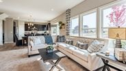 New Homes in Missouri MO - Pinewood Estates by Fischer Homes