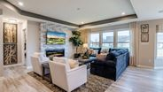 New Homes in Missouri MO - Amberleigh by Fischer Homes