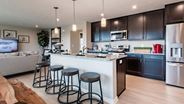 New Homes in Missouri MO - Riverdale by Fischer Homes