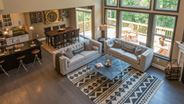 New Homes in Kentucky KY - The Reserve of Parkside by Fischer Homes