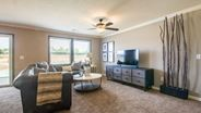 New Homes in Kentucky KY - Siena at Tuscany by Fischer Homes