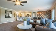 New Homes in Kentucky KY - The Hills at Crescent Springs by Fischer Homes