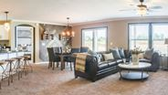 New Homes in Kentucky KY - The Grove at Park Road by Fischer Homes