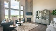 New Homes in Kentucky KY - Sawgrass by Fischer Homes