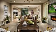 New Homes in Nevada NV - Regency at Stonebrook - Windsong Collection by Toll Brothers