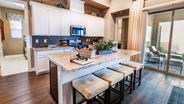 New Homes in Nevada NV - Regency at Stonebrook - Glenridge Collection by Toll Brothers