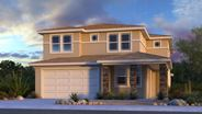 New Homes in Arizona AZ - La Mira Discovery Collection by Taylor Morrison