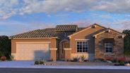 New Homes in Arizona AZ - La Mira Expedition Collection by Taylor Morrison