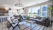 New Homes in Kentucky KY - Meadow Glen by Fischer Homes