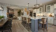 New Homes in Kentucky KY - Ballyshannon by Fischer Homes