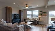 New Homes in Kentucky KY - Villas at Union Pointe by Fischer Homes