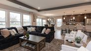 New Homes in Kentucky KY - Steeplechase by Fischer Homes