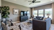 New Homes in Kentucky KY - Aosta Valley by Fischer Homes