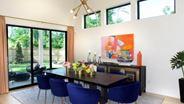 New Homes in Texas TX - Audubon 70 by Drees Custom Homes