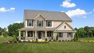 New Homes in Virginia VA - Liberty Hall Estates by Drees Custom Homes