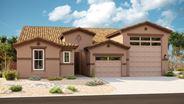 New Homes in Arizona AZ - Heartland at Gladden Farms by Richmond American