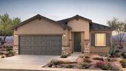 New Homes in New Mexico NM - Vallecito at Fiesta by Pulte Homes