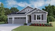 New Homes in Colorado CO -  Seasons at Platte Place by Richmond American