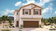 New Homes in Nevada NV - Seasons at Garland Grove by Richmond American