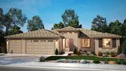 New Homes in Nevada NV - Eagle Canyon Estates by Silverado Homes