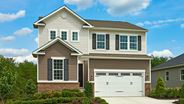 New Homes in Virginia VA - Seasons at Round Hill Meadows by Richmond American