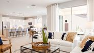 New Homes in Arizona AZ - Copperleaf at Sonoran Foothills by Pulte Homes