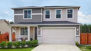 New Homes in Washington WA - Seasons at Kemper Loop by Richmond American