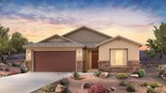 New Homes in New Mexico NM - Los Diamantes by Pulte Homes