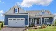 New Homes in Delaware DE - Ingram Village  by Insight Homes
