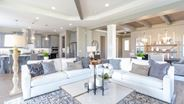 New Homes in Idaho ID - Toll Brothers at Collina Vista - Countryside by Toll Brothers