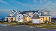 New Homes in Virginia VA - Celebrate by Del Webb by Del Webb
