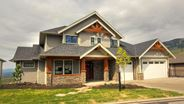 New Homes in British Columbia BC Canada - The Uplands Homesites at Black Mountain Community by Melcor Developments Ltd