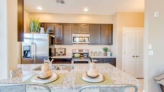 New Homes in - Via Sorento by D.R. Horton