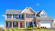 New Homes in Maryland - Paradise Heights by Oliver Homes