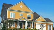 New Homes in Virginia VA - Hills at Aquia by Augustine Homes