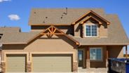 New Homes in - Wolf Ranch by CreekStone Homes