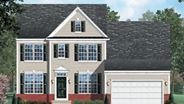 New Homes in Delaware DE - Southern View by JS Homes