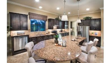 The Plantation By Pulte Homes In Fort Myers Florida Fl